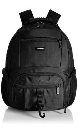 🔥 Amazon Basics Premium Backpack - Great for Excursions o
