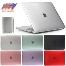 "For Apple MacBook Air 11 13 inch 12"" Retina Pro 13"" Laptop H"