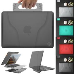 For Macbook Air 13 inch A1466 A1369 Laptop Hard Stand Case C