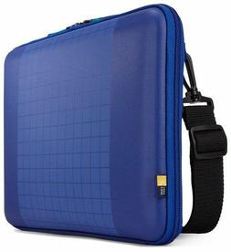 Case Logic Arca 11.6-Inch Laptop Carrying Case ARC-111 Ion