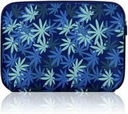 Arvok Water-Resistant Neoprene Laptop Sleeve Case Bag/Notebo