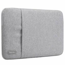 Lacdo Water Resistant Laptop Protective Sleeve Case Various Colors And Sizes