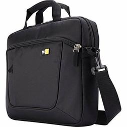 "AUA-316 Carrying Case for 15.6"" Notebook, iPad, Tablet PC -"