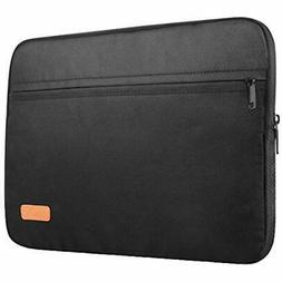 ProCase Bags Cases & Sleeves 11-12 Inch Laptop Tablet For Ma