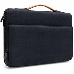 Bags Cases & Sleeves Tomtoc 360 Protective Laptop Sleeve For