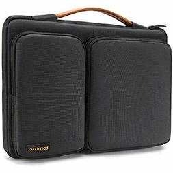 Bags Cases & Sleeves Tomtoc 360 Protective Laptop Sleeve Cas