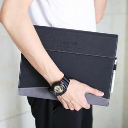 """Berfea Business Cover Case for Lenovo Yoga 730 730-13 13"""" La"""
