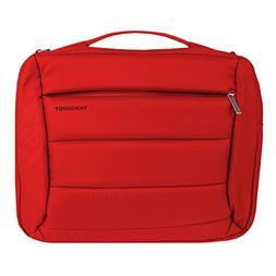 Bonni 2 in 1 Shoulder Bag & Backpack for HP 15.6 inch Laptop