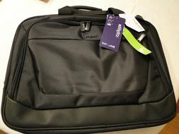 Brand new Targus Citylite Laptop Case - 15.6 inches - Black