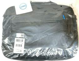 Dell J1V9M Professional Briefcase 14