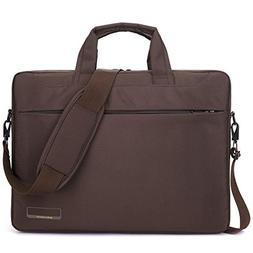 brinch oxford fabric lightweight laptop