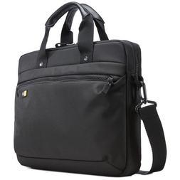 "Case Logic Bryker 13.3"" Laptop Bag"
