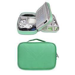 BUBM Portable Multi-Functional Digital Storage Bag Electroni