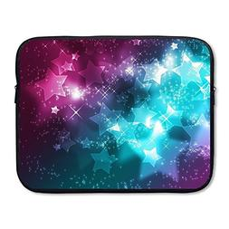 business briefcase sleeve girly fantasy
