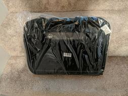 """HP Business Carrying Laptop Case for 15.6"""" Notebook Computer"""
