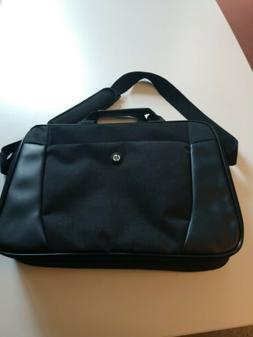 "HP Business Carrying Laptop Case for 15.6"" Notebook Computer"
