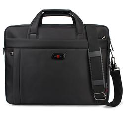 Business Laptop Bag Fabric Portable Sleeve Case MacBook Sams