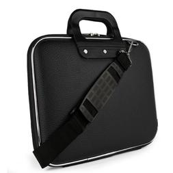 "Cady Shoulder Bag for 11.6-12.2"" Tablets/Laptops - MacBook,"