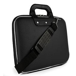 SumacLife Cady Collection Carrying Case for Samsung 11.6 to