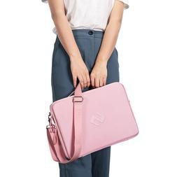 Smatree Carry Bag Travel Case for Apple Macbook Air 13.3 Lap