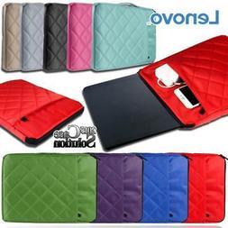"Carrying Bag Sleeve Case For 14"" LENOVO IdeaPad ThinkPad Y"