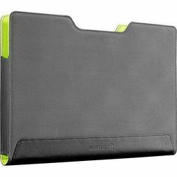 Carrying Case  for Notebook - Gray