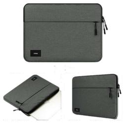 """Carrying Laptop Sleeve Case Bag Pouch for 13"""" 13.3"""" 13.5"""" in"""