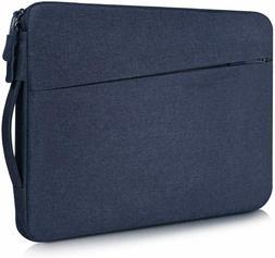 Case For Hp Pavilion X360 11.6-12.3 Inch Laptop Bag Case for