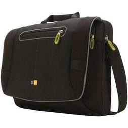 "CASE LOGIC PNM-217 17"" Notebook Messenger Bag"
