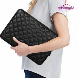 Case Waterproof Shockproof Women Laptop Sleeve Bag For Dell