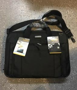 Targus Checkpoint-Friendly Corporate Traveler Topload Case U