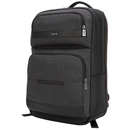 Targus CitySmart Advanced Checkpoint-Friendly Backpack for 1
