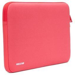 "Incase Neoprene Classic Sleeve for 13"" MacBook Air / Retina"