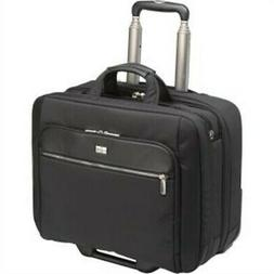 "Case Logic CLRS-117 Carrying Case  for 17.3"" Notebook, Trave"