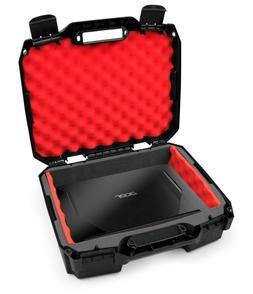 Cm 15.6 Laptop Case fits Acer Nitro 5 Gaming Laptop GTX 1650