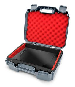 CM 15.6 Laptop Case fits Razer Blade Stealth 13 or Razer Bla
