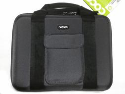 "Cocoon CNS341GY Grid-it Case for up to 10.2"" Netbook/Tablet,"