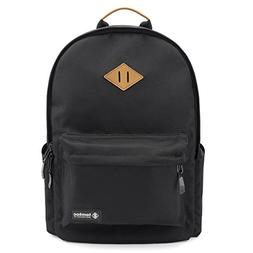 College Backpack, tomtoc 15.6 Inch Laptop Backpack Computer