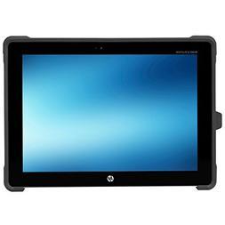 Targus Commercial Grade Tablet Case for HP Elite x2 1012, Bl