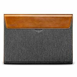 tomtoc Compact Laptop Case 13 Inch for New MacBook Air & Pro
