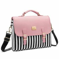 computer bag laptop bag for women cute