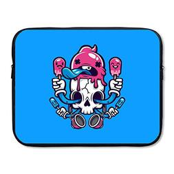Sexy Lovely Handsome Computer Ultrabook Laptop Sleeve Case F