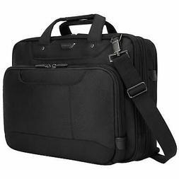 Targus Corporate Traveler Checkpoint-Friendly Traveler Lapto