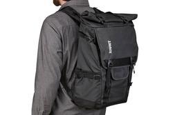 Thule Covert DSLR Backpack TCDK-101 Camera Bag Laptop MacBoo