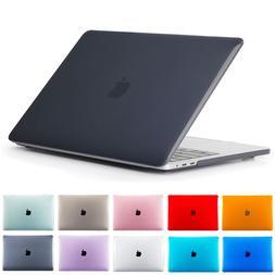 Crystal <font><b>Hard</b></font> <font><b>Laptop</b></font>