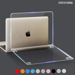 Crystal <font><b>Laptop</b></font> <font><b>Case</b></font>