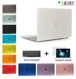Crystal\Matte <font><b>Case</b></font> For Apple Macbook Air