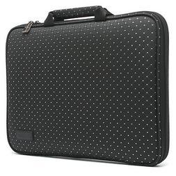 "Dell Latitude 14"" 7480 7490 Laptop Case Sleeve M-Foam Protec"