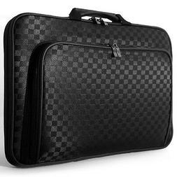 "Dell Latitude 15 5580 5590 15.6"" Laptop Case Sleeve Memory f"
