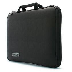 Dell XPS 13 9370/9380/9390 Laptop PC Case Sleeve Pouch Memor